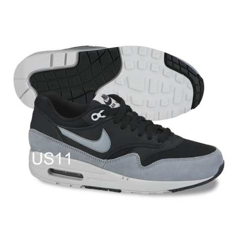 nike-wmns-air-max-1-new-colorways-4
