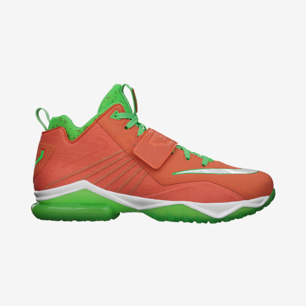 nike-zoom-cj-trainer-2-spicy-tuna-2