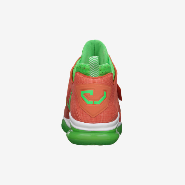 nike-zoom-cj-trainer-2-spicy-tuna-6