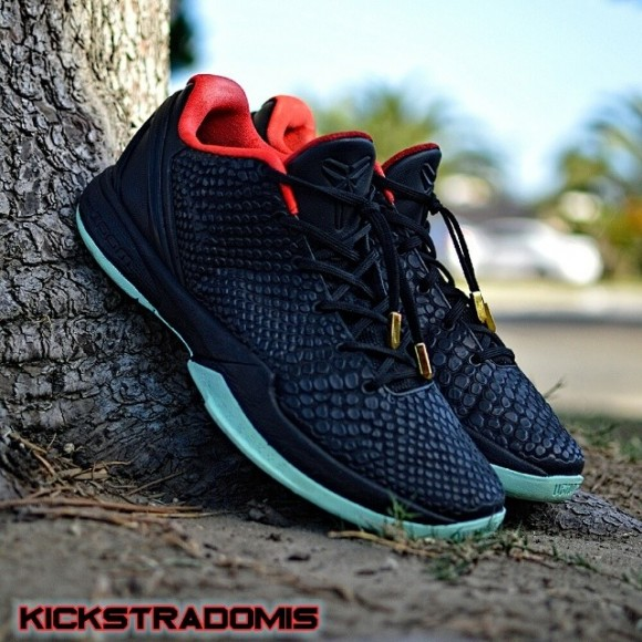 nike-zoom-kobe-6-kobeyeezy-6-customs-by-kickstradomis