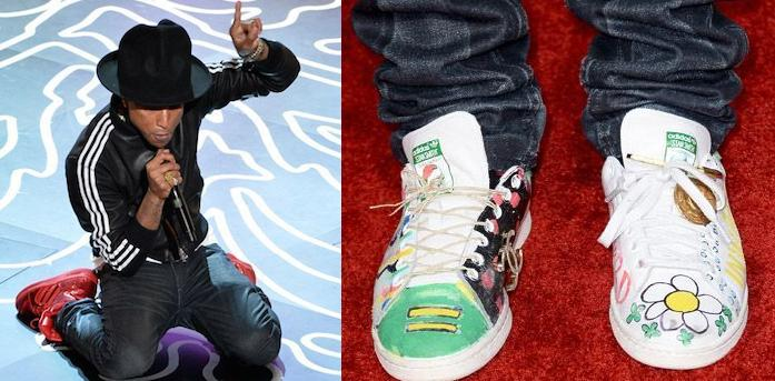 pharrell-sheds-light-on-new-adidas-collaboration