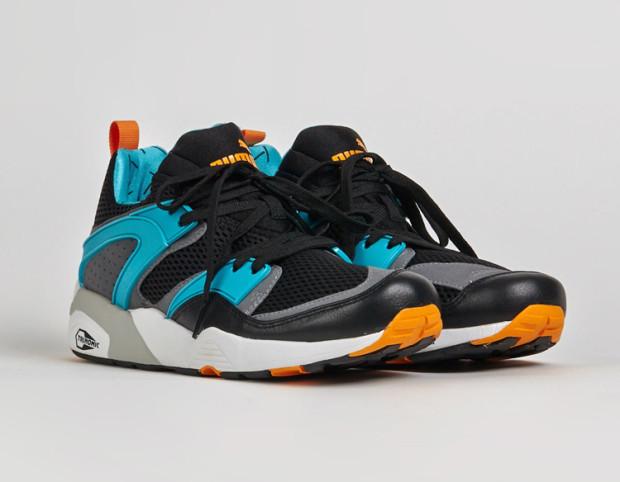 puma-blaze-of-glory-og-93-black-orange-blue-2