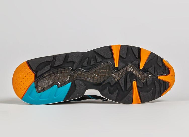 puma-blaze-of-glory-og-93-black-orange-blue-4