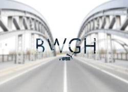 Puma x BWGH Fall/Winter 2014