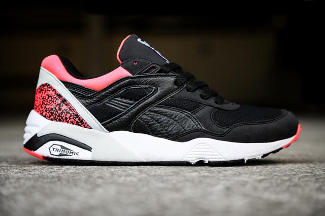 puma-r698-og-93-black-vibrant-pink-gets-a-release-date-2