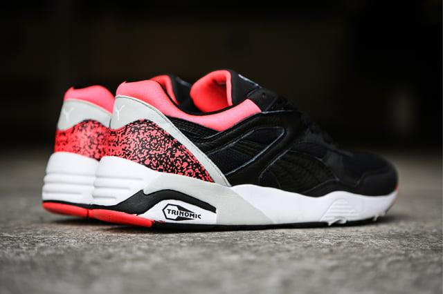 puma-r698-og-93-black-vibrant-pink-gets-a-release-date-3