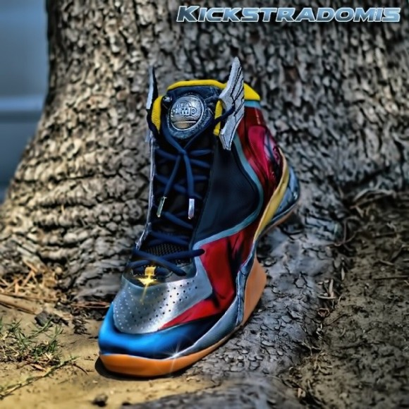 reebok-pump-thor-customs-kickstradomis