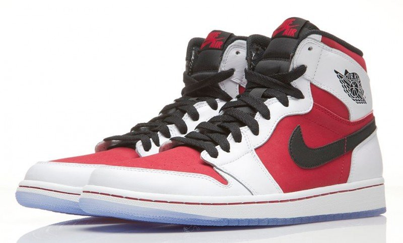 release-reminder-air-jordan-1-retro-high-og-white-black-carmine-footlocker-release-details-2