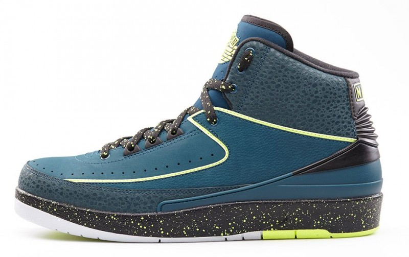 release-reminder-air-jordan-ii-2-nightshade-volt-ice-black-pure-platinum-2