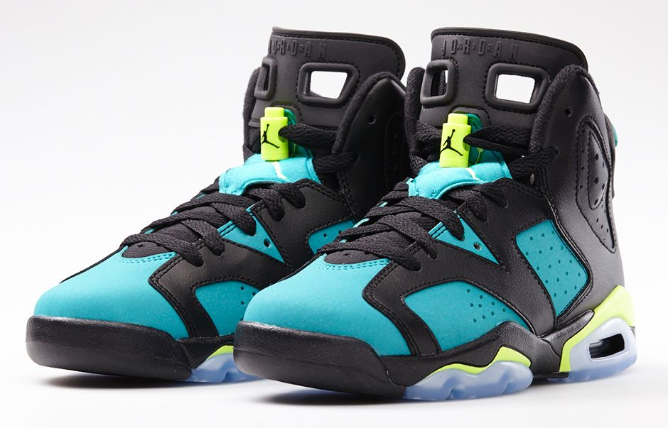 release-reminder-air-jordan-vi-6-gs-turbo-green-1