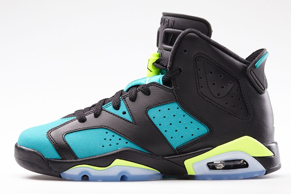 release-reminder-air-jordan-vi-6-gs-turbo-green-2