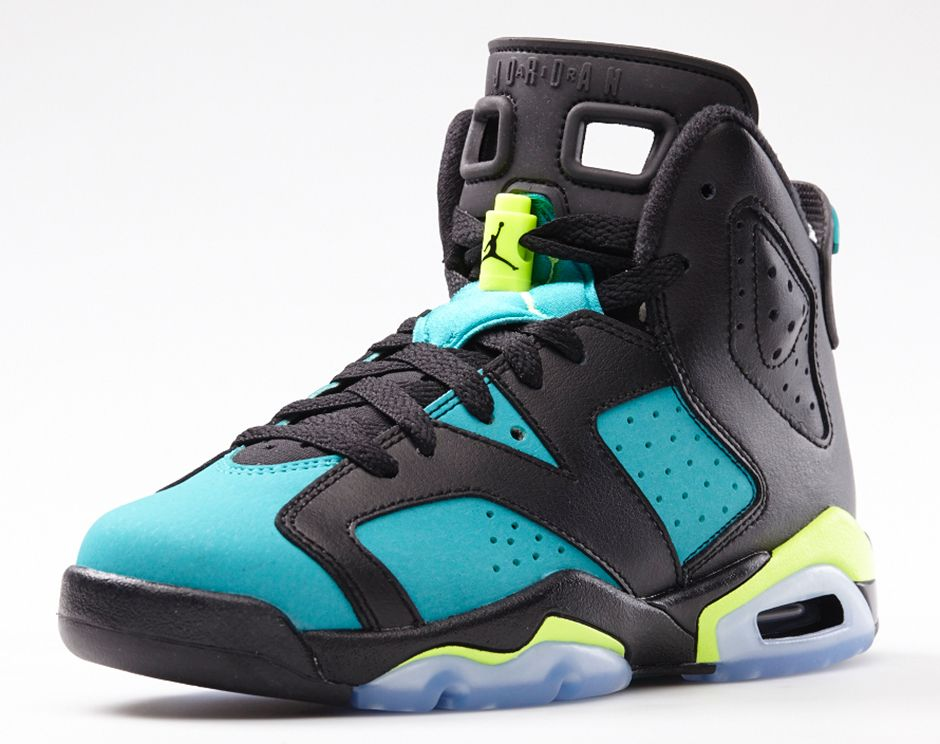 release-reminder-air-jordan-vi-6-gs-turbo-green-3