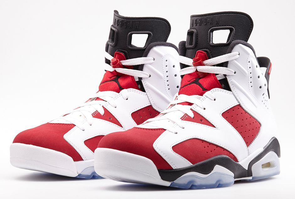 release-reminder-air-jordan-vi-6-white-carmine-black-1