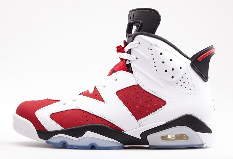 release-reminder-air-jordan-vi-6-white-carmine-black-2