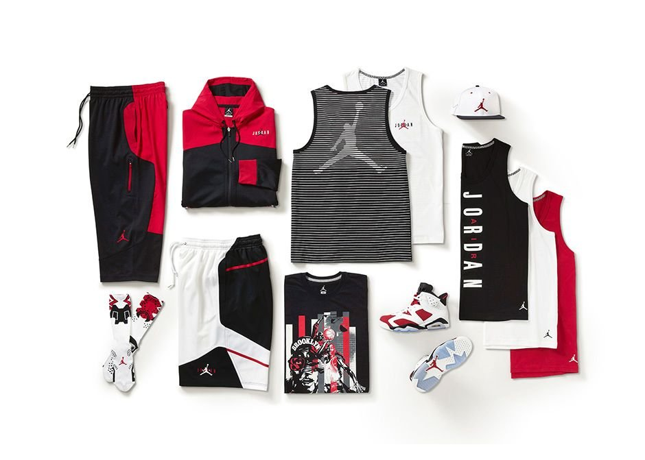 release-reminder-air-jordan-vi-6-white-carmine-black-5
