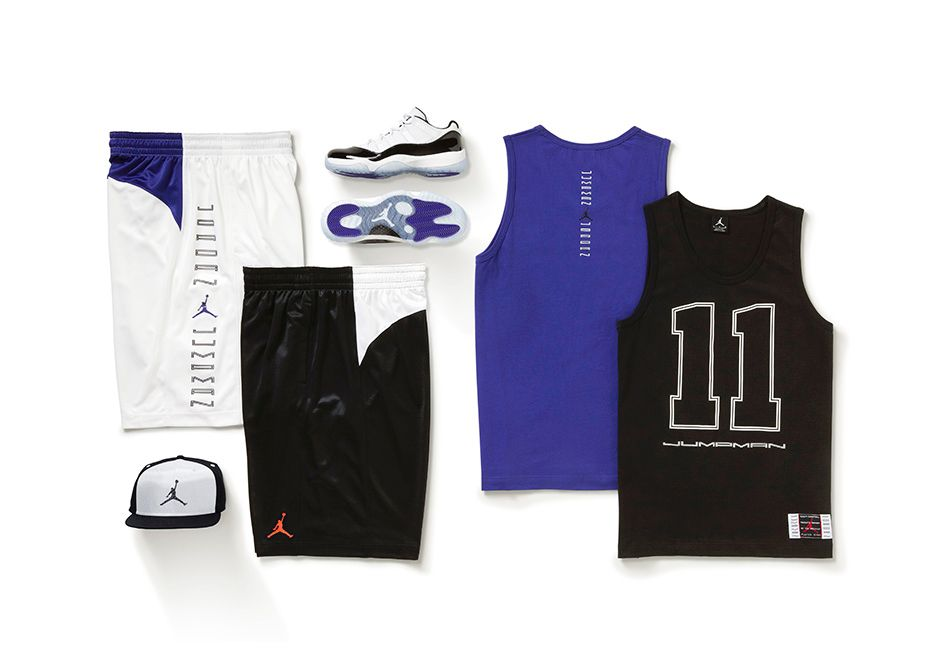 release-reminder-air-jordan-xi-11-low-white-black-dark-concord-4