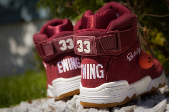 release-reminder-ewing-33-hi-biking-red-white-2