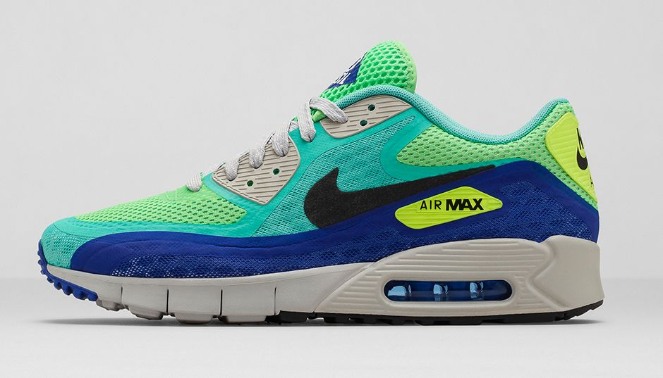 release-reminder-nike-air-max-90-city-pack-rio-1