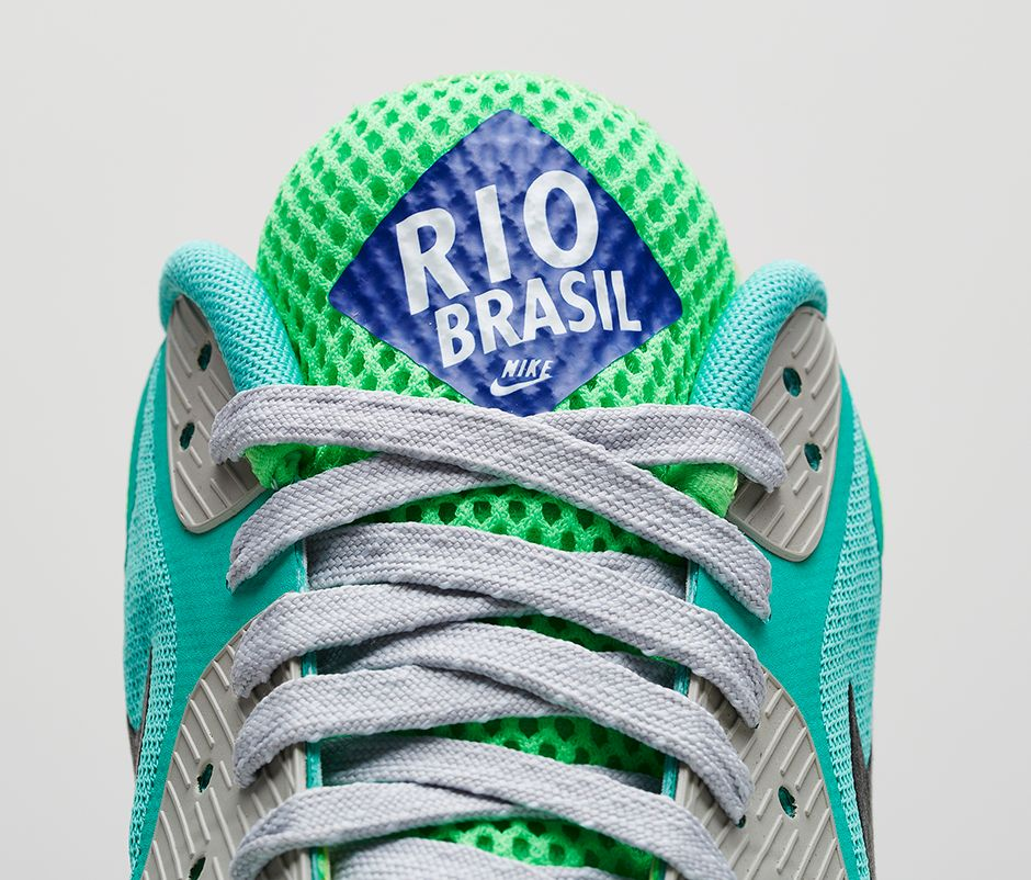 release-reminder-nike-air-max-90-city-pack-rio-2
