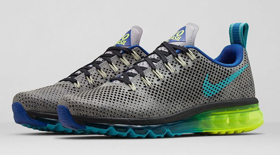 release-reminder-nike-air-max-motion-city-pack-rio-1