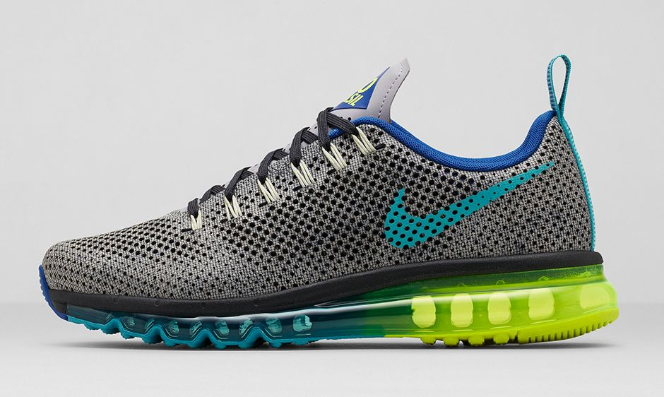 release-reminder-nike-air-max-motion-city-pack-rio-2