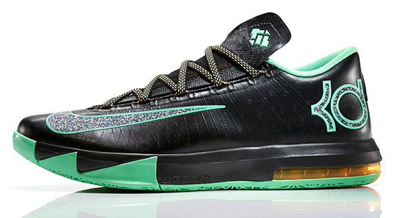 release-reminder-nike-kd-vi-6-night-vision-1