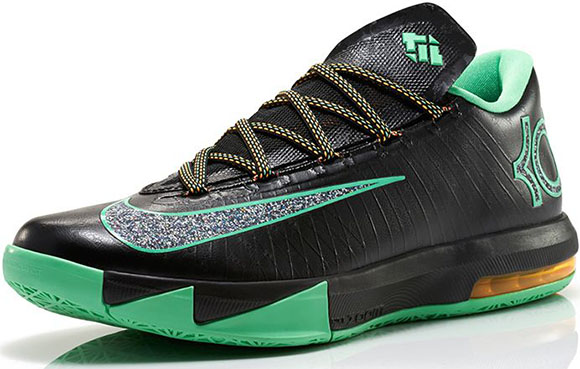 release-reminder-nike-kd-vi-6-night-vision-2