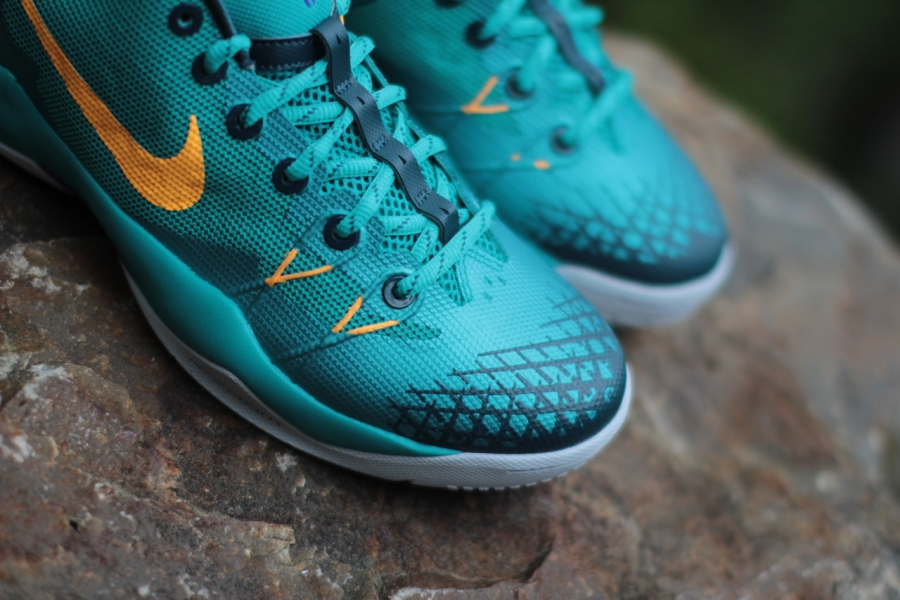 release-reminder-nike-kobe-venomenon-4-turbo-green-atomic-mango-nightshade-3