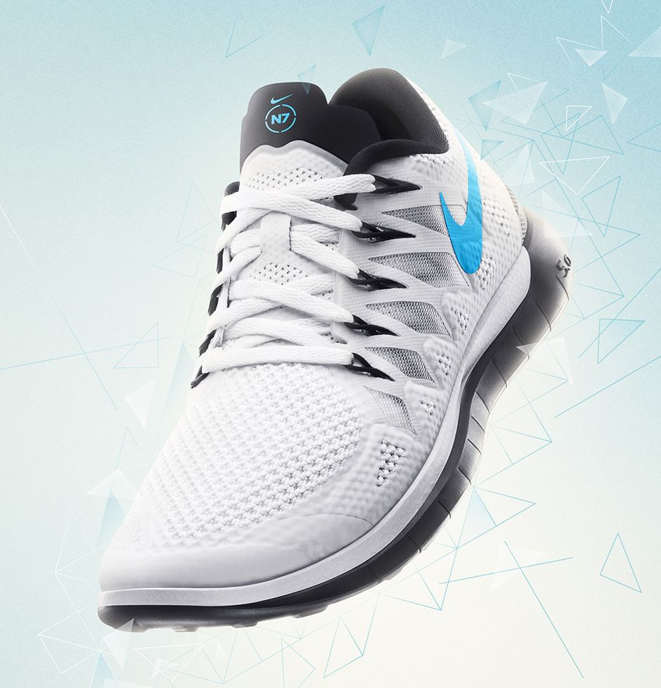 release-reminder-nike-n7-summer-2014-collection-3