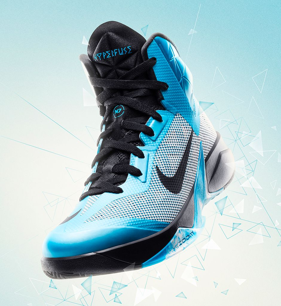 release-reminder-nike-n7-summer-2014-collection-5