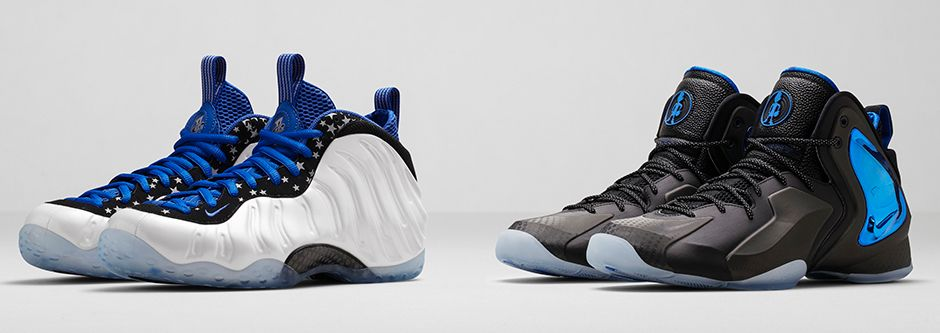 release-reminder-nike-penny-shooting-stars-pack-1