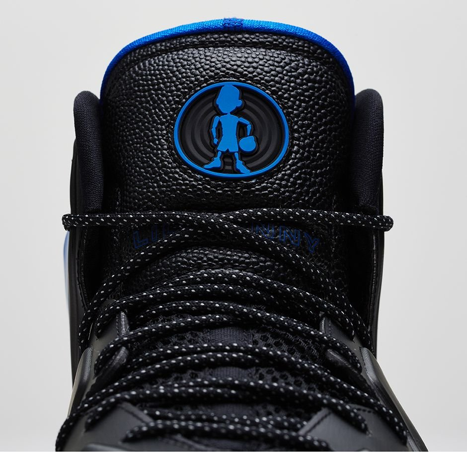 release-reminder-nike-penny-shooting-stars-pack-11