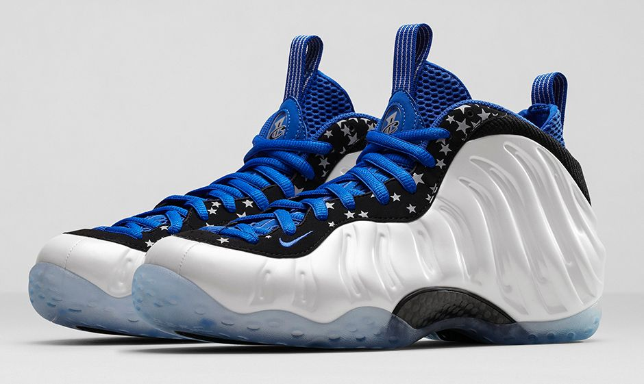 release-reminder-nike-penny-shooting-stars-pack-3