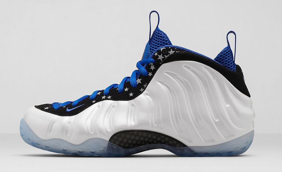 release-reminder-nike-penny-shooting-stars-pack-4