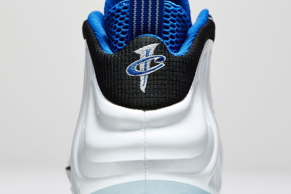 release-reminder-nike-penny-shooting-stars-pack-6