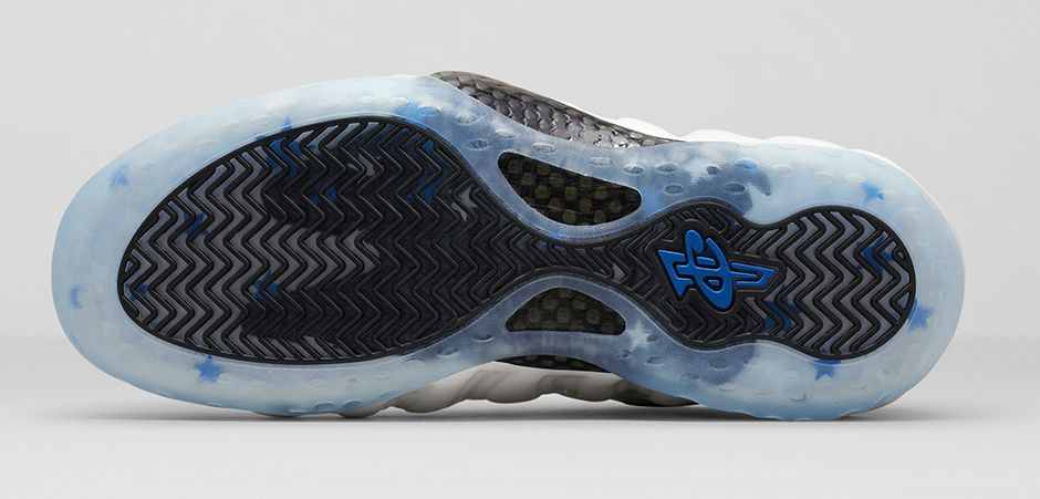 release-reminder-nike-penny-shooting-stars-pack-7