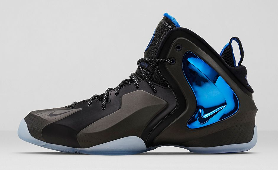 release-reminder-nike-penny-shooting-stars-pack-9