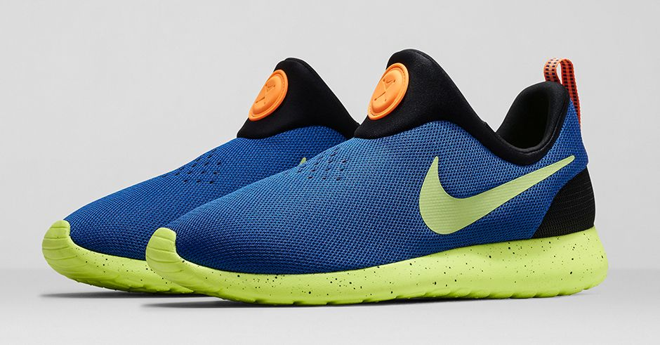 release-reminder-nike-roshe-run-slip-city-pack-rio-1