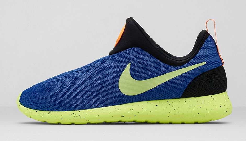 release-reminder-nike-roshe-run-slip-city-pack-rio-2