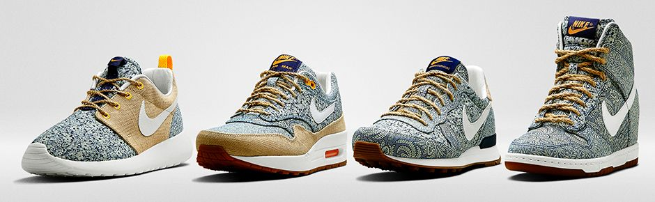 release-reminder-nike-wmns-liberty-collection-1