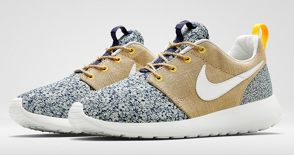 release-reminder-nike-wmns-liberty-collection-2