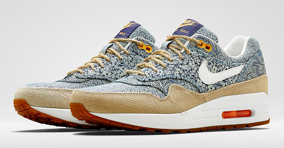 release-reminder-nike-wmns-liberty-collection-3