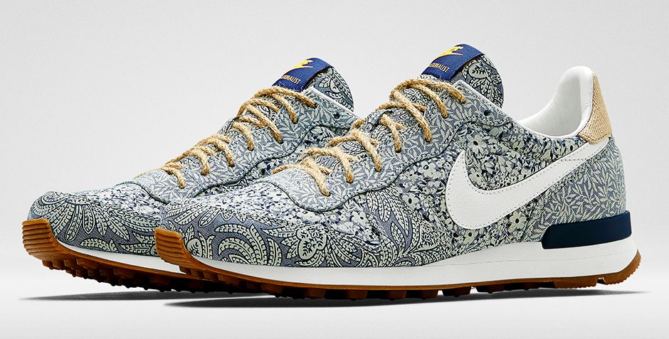 release-reminder-nike-wmns-liberty-collection-4