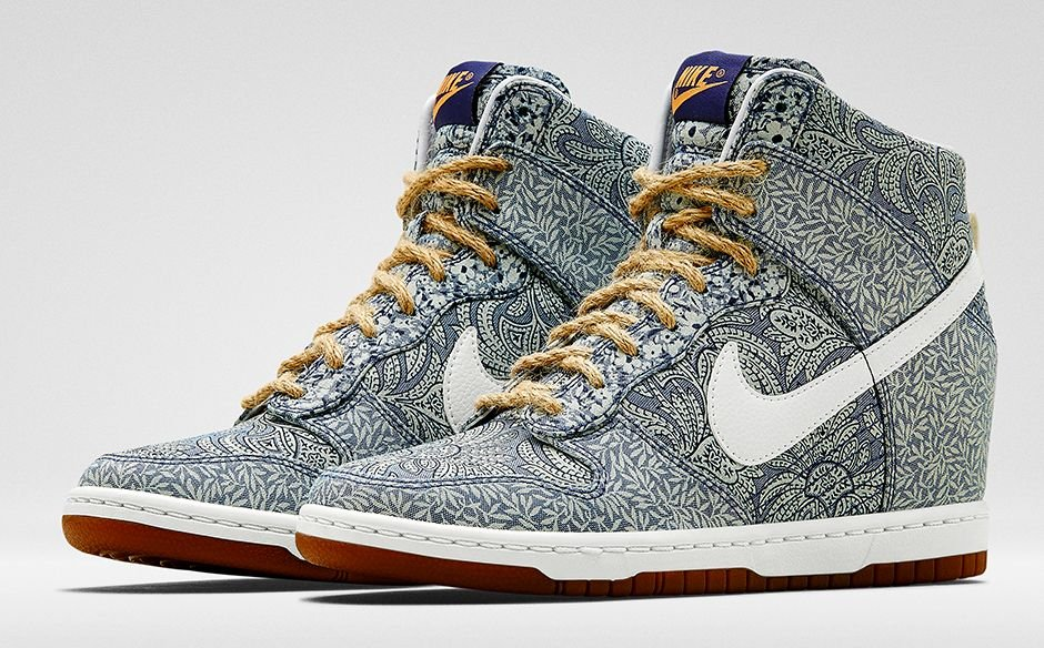 release-reminder-nike-wmns-liberty-collection-5