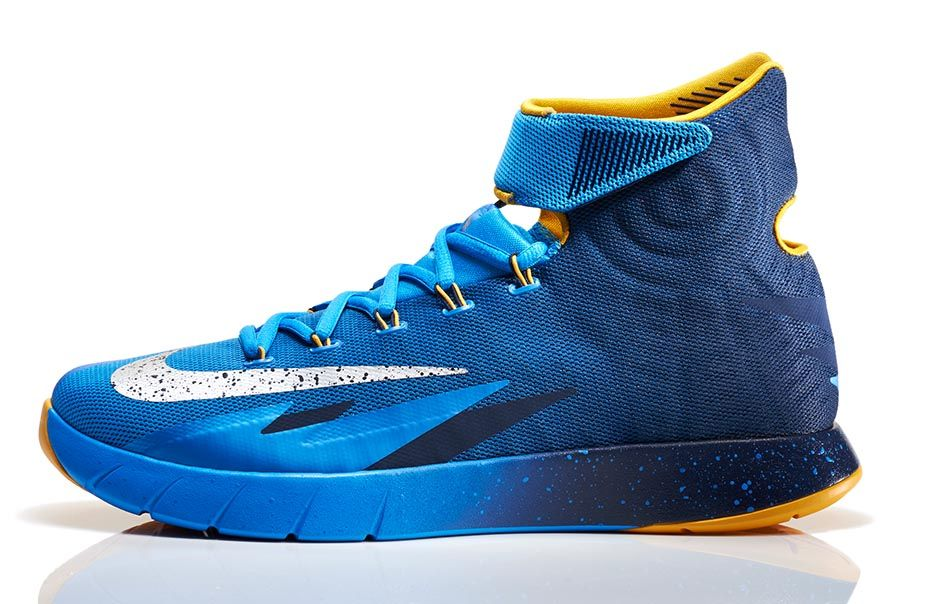 release-reminder-nike-zoom-hyperrev-pe-blue-hero-metallic-silver-university-gold-1