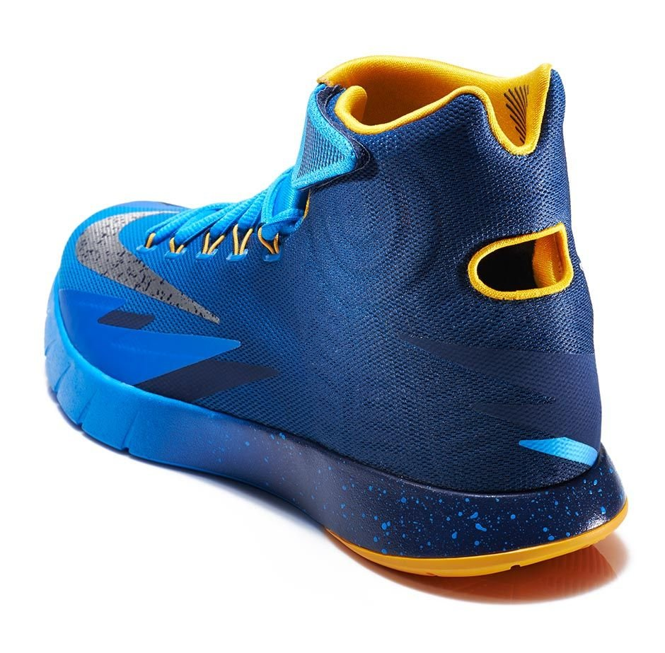 release-reminder-nike-zoom-hyperrev-pe-blue-hero-metallic-silver-university-gold-3