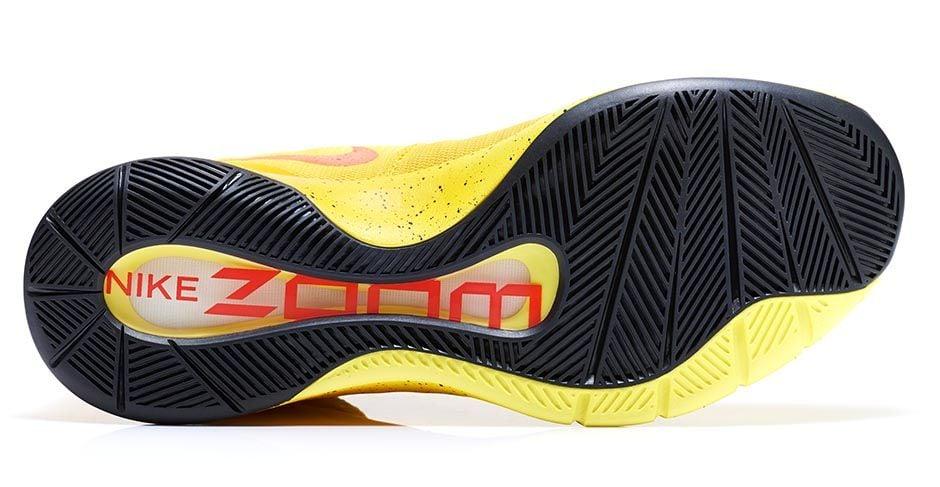 release-reminder-nike-zoom-hyperrev-pe-sonic-yellow-bright-crimson-black-4