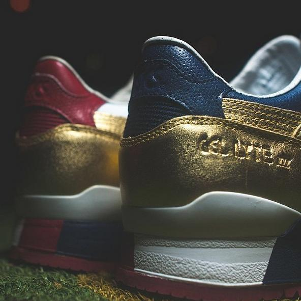 ronnie-fieg-asics-gel-lyte-iii-kith-football-equipment-usa-3
