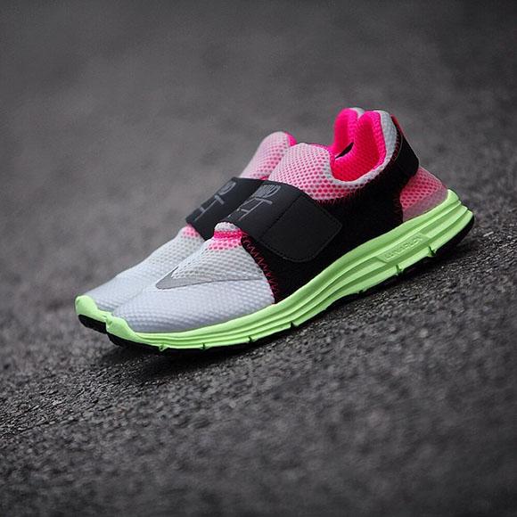 Shanghai Nike Sportswear City Pack