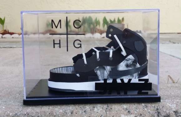 sneaker-art-paper-nike-air-jordan-1-holy-grail-by-jboogs317